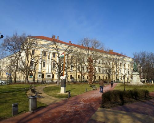 debrecen-reformatus-kollegium